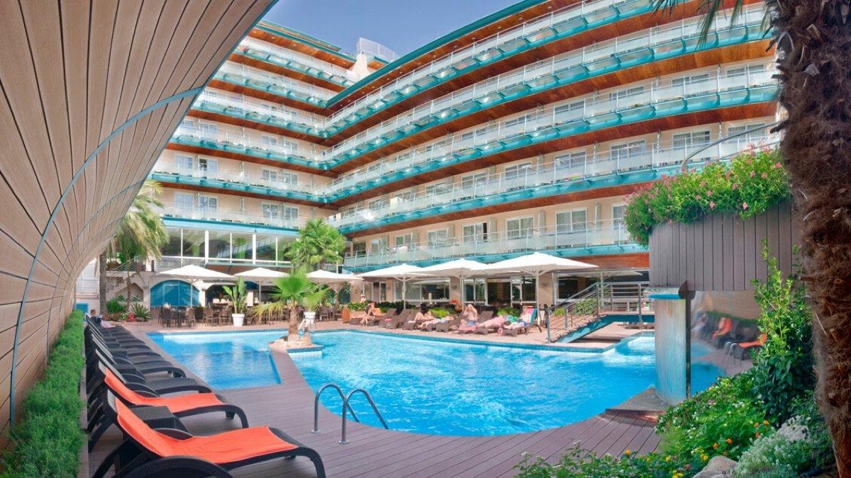 projecte-hotel-kaktus-1