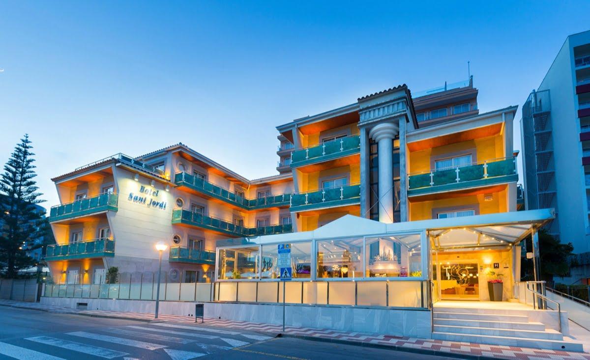 projecte-hotel-santjordi-16
