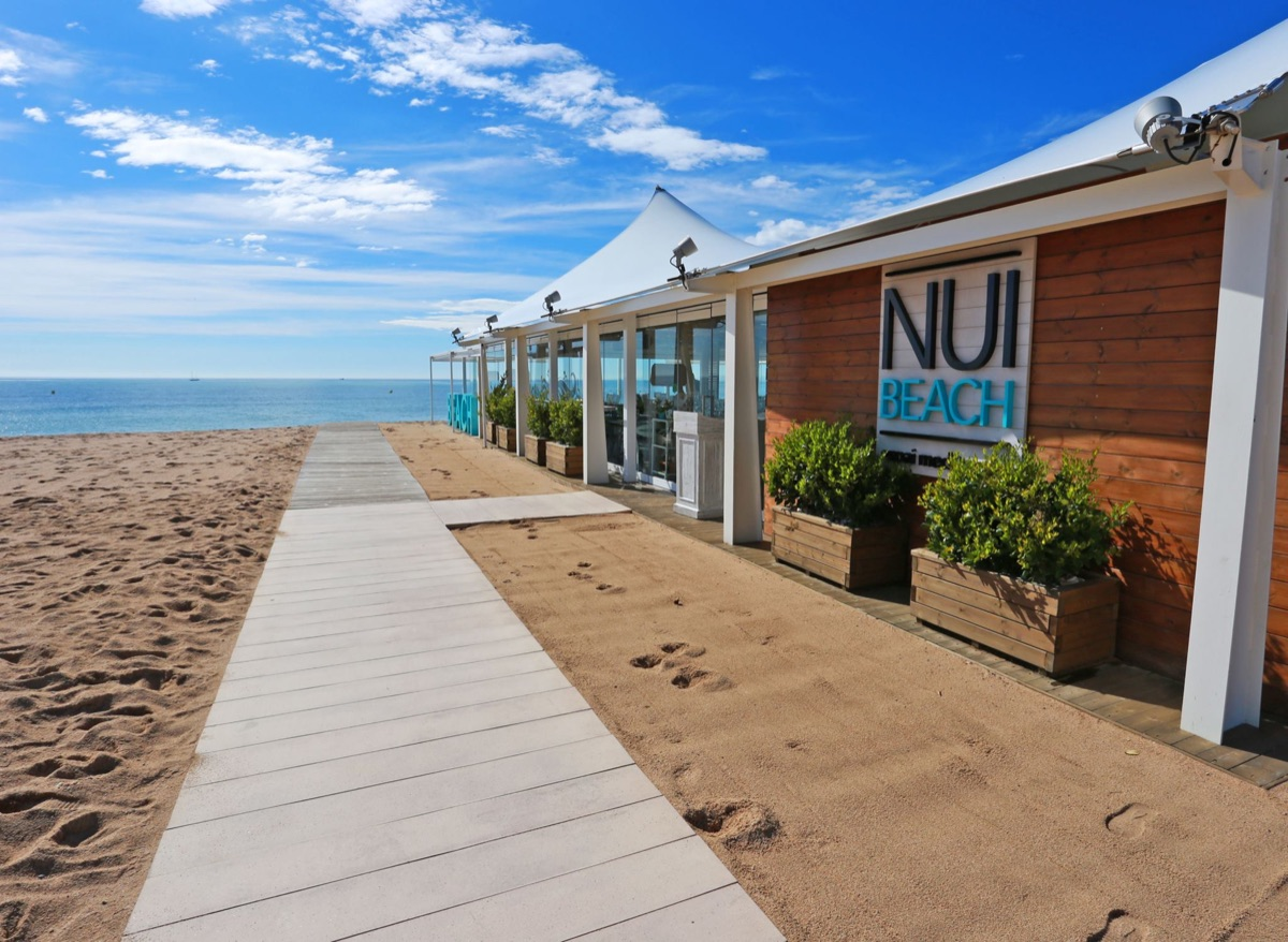 proyecto-nui-beach-2